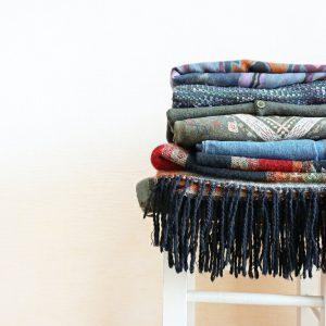 Linen & Wardrobe ✿ • . ❥