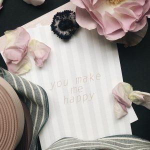 Gift Ideas ✿ • . ❥