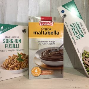 sorghum special bundle